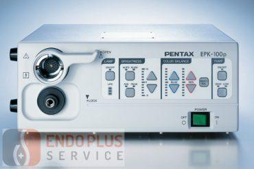 Pentax EPK-100P video processzor