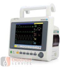 EDAN iM50 betegőrző monitor