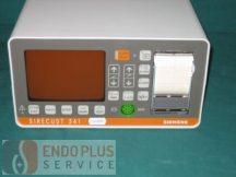 Siemens S 341 monitor