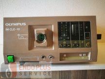 olympus CLE-10