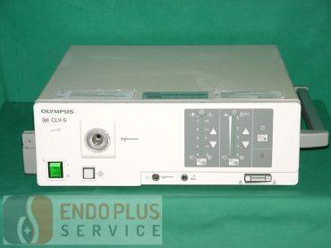 OLYMPUS CLV-S hidegfényforrás