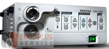 Pentax EPK-1000 video processzor