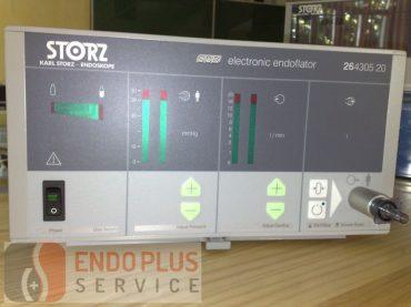 STORZ endoflator