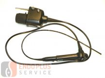 Pentax Bronchoscope EB-1970AK