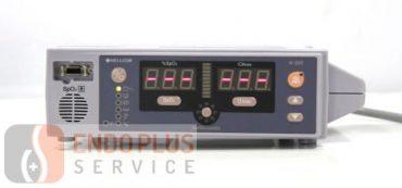 NELLCOR Pulsoximéter N-560