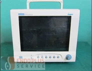 Mindray PM 9000 színes monitor