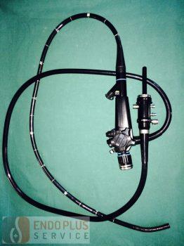 Olympus GIF-Q30 Endoszkóp