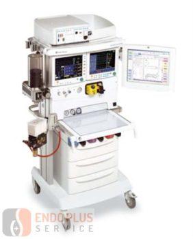 Datex Ohmeda aneszteziológia apparát Ohmeda ADU plus