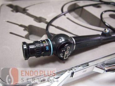 OLYMPUS CYF-4A - Cystofiberoskop