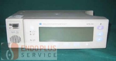 NELLCOR NPB 195 pulsoximeter