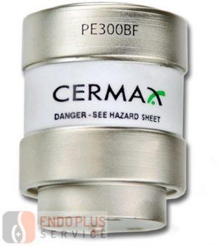 Excelitas Cermax® PE300BF xenon izzó
