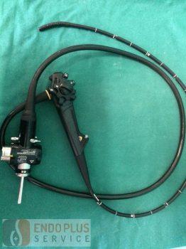 Olympus GIF-Q180 video gastroscope
