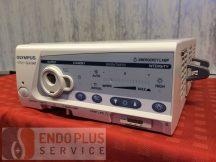 Olympus CLV-S40 300W Xenon fényforrás