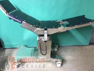 Maquet 1131.12BOműtőasztal