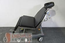 UFSK műtő szék 600XLE