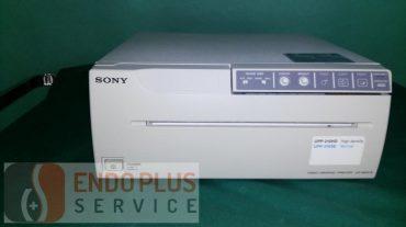 Sony UP-960CE videoprinter