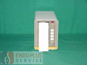 Siemens EKG printer modul
