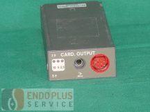 Siemens Cardiac modul