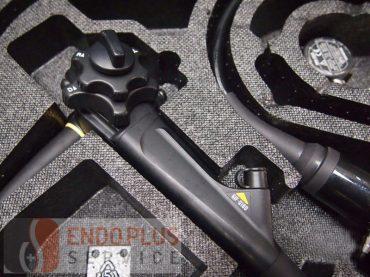 OLYMPUS GIF Q-180 Video-gastroscope