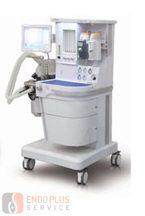 COMEN AX600  mobil altató-lélegeztető munkaállomás